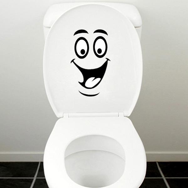 Смешные рисунки для ванной комнаты, открытки апреля