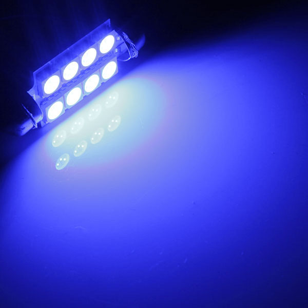 12 volt led verlichting online kopen grandado. Black Bedroom Furniture Sets. Home Design Ideas